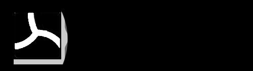 Logo - Crédit Mutel de Bretagne