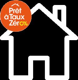 Acheter un logement neuf ou ancien