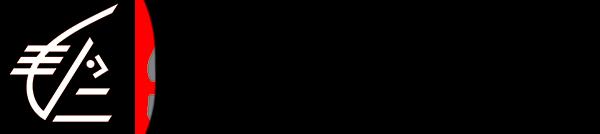 Logo - Caisse d'épargne Bretagne Pays de la Loire