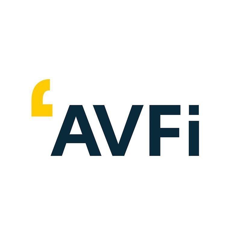 AVFi Atlantique Vendée Finance